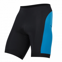 Men's SELECT Pursuit Tri Short by PEARL iZUMi