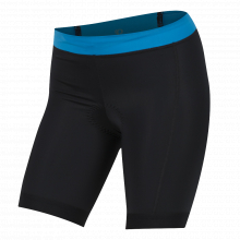 Women's SELECT Pursuit Tri Short by PEARL iZUMi