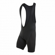Men's Bib Liner Short by PEARL iZUMi in Salmon Arm Bc