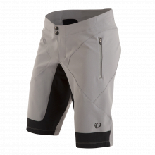 Women's Elevate Short by PEARL iZUMi