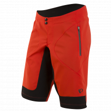 Women's Elevate Short by PEARL iZUMi in Greenwood Village Co