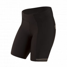 Women's ELITE Escape Short by PEARL iZUMi in Santa Monica Ca