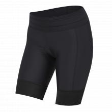 Women's ELITE Pursuit Short by PEARL iZUMi in Santa Monica Ca