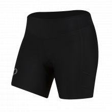 Women's Escape Sugar Short by PEARL iZUMi in Chino Ca