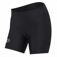 Women's Escape Sugar Short by PEARL iZUMi in Phoenix Az