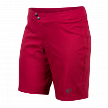 Women's Canyon Short by PEARL iZUMi in San Carlos Ca