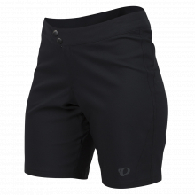 Women's Canyon Short by PEARL iZUMi in Salmon Arm Bc