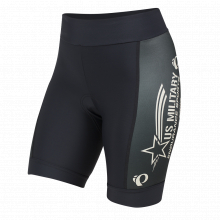 Women's SELECT LTD Short by PEARL iZUMi