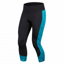 Women's STUDIO 3/4 TIGHT by PEARL iZUMi