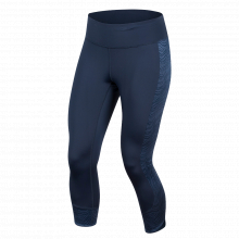 Women's STUDIO 3/4 TIGHT by PEARL iZUMi in Chino Ca