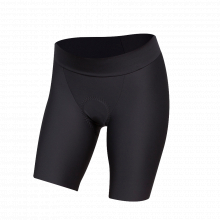 Women's P.R.O. Short by PEARL iZUMi in Westminster CO
