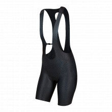 Women's P.R.O. Bib Short by PEARL iZUMi in Berkeley Ca
