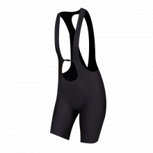Women's P.R.O. Bib Short by PEARL iZUMi in Westminster CO