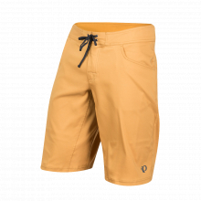 Men's Journey Short by PEARL iZUMi in Denver Co