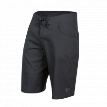 Men's Journey Short by PEARL iZUMi in Westminster CO