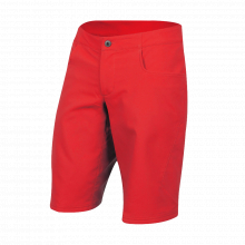 Men's Canyon Short by PEARL iZUMi in Salmon Arm Bc