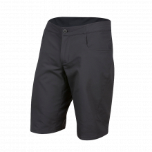 Men's Canyon Short by PEARL iZUMi in Greenwood Village Co