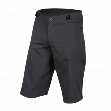 Men's Summit Shell Short by PEARL iZUMi in Berkeley Ca