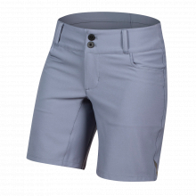 Women's Vista Short by PEARL iZUMi in Westminster CO