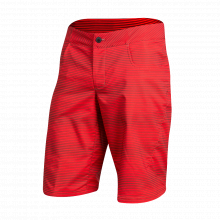 Men's Canyon Print Short by PEARL iZUMi