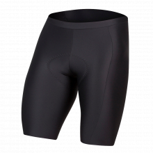 Men's P.R.O. Short by PEARL iZUMi in Santa Monica Ca