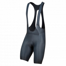 Men's P.R.O. Bib Short