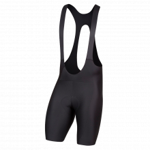 Men's P.R.O. Bib Short by PEARL iZUMi in Westminster CO
