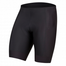 Men's INTERVAL Short by PEARL iZUMi in Chino Ca