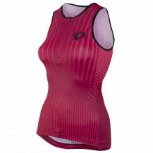Women's ELITE In-R-Cool LTD Tri Singlet