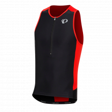 Men's ELITE Pursuit Tri Singlet by PEARL iZUMi