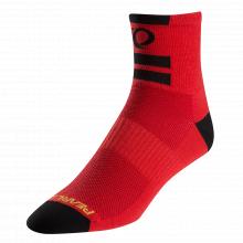 Men's ELITE Sock by PEARL iZUMi