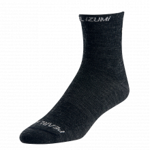 Men's ELITE Wool Sock