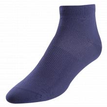 Women's Silk Lite Sock by PEARL iZUMi