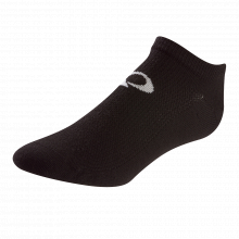 Women's Attack No-Show Sock