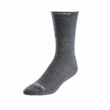 ELITE Thermal Wool Socks by PEARL iZUMi in Bakersfield Ca