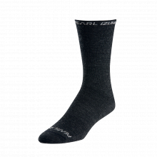 ELITE Tall Wool Sock by PEARL iZUMi in Roseville Ca