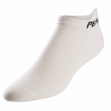 Men's Attack No Show Sock