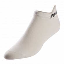 Women's Attack No Show Sock