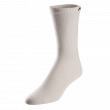 Men's Attack Tall Sock