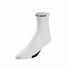 Men's ELITE Sock by PEARL iZUMi in Bakersfield Ca