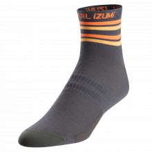 Men's ELITE Low Sockss