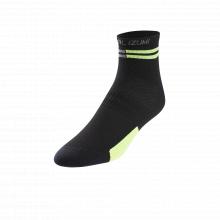 Men's ELITE Low Sock by PEARL iZUMi in Dillon Co