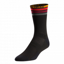 Men's ELITE Tall Sock by PEARL iZUMi in Salmon Arm Bc