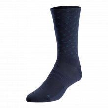 Men's ELITE Tall Sock by PEARL iZUMi