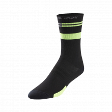 Men's ELITE Tall Sock by PEARL iZUMi in Fort Collins Co