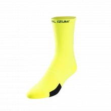 Men's ELITE Tall Sock by PEARL iZUMi in Anchorage Ak