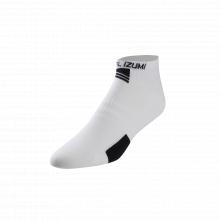 Women's ELITE Low Sock by PEARL iZUMi