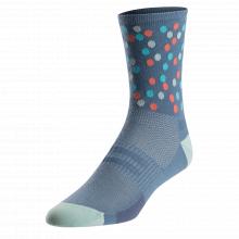 Women's ELITE Tall Sock