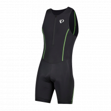 Men's SELECT Pursuit Tri Suit by PEARL iZUMi in San Diego Ca