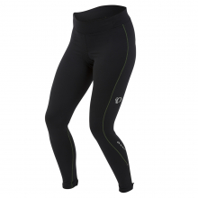 Women's Sugar Thermal Cycling Tight by PEARL iZUMi